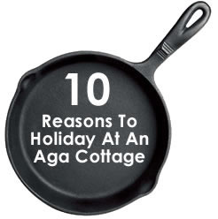 10-reasons-aga-cottage
