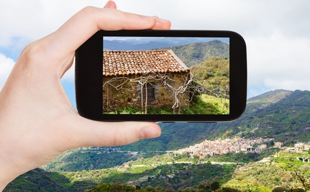 rf123.com image used on AGA Cottages website