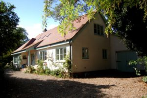 Best-holiday-cottage-Blakeney