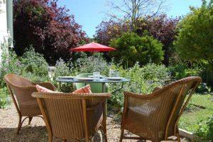 Cottage-Garden-Blakeney