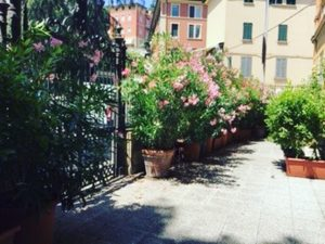 Apartment in the Heart of Bologna at Via Alessandro Codivilla, 2, 40136 Bologna BO, Italy for Sleeps 8