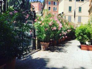Apartment in the Heart of Bologna at Via Alessandro Codivilla, 2, 40136 Bologna BO, Italy for Sleeps 8