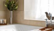 MEDOC-bathroom-ensuite.jpg