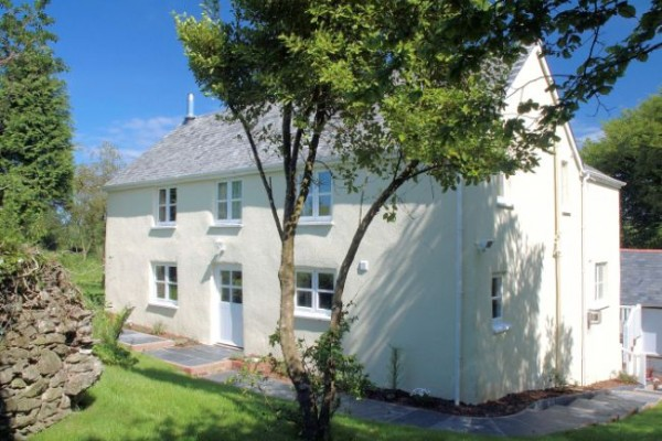 South West Cottages To Rent Aga Cottages