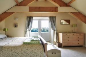 bedroom-1-large2