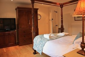 blakeney-cottage-luxury-5-bedroom