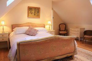 blakeney-cottages-bedroom-luxury