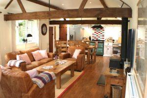 blenheim-cottage-oxford