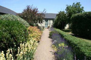 blenheim-cottage-oxford2