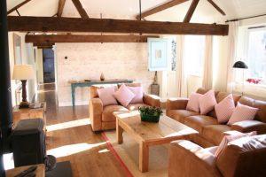 blenheim-cottage-oxford3