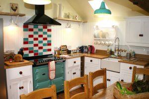 blenheim-cottage-oxford6
