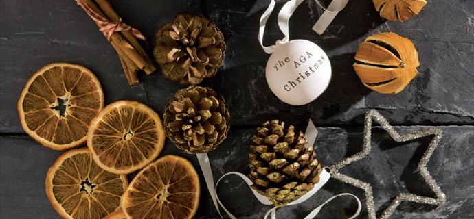 christmas-oranges