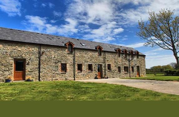 cottages2