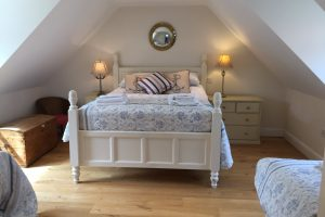 family-friendly-cottages-blakeney-norfolk