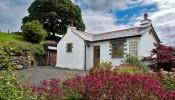 howefoot_cottage