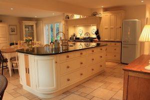 luxury-cottage-blakeney-Norfolk