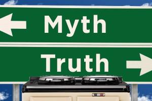 myth-truth