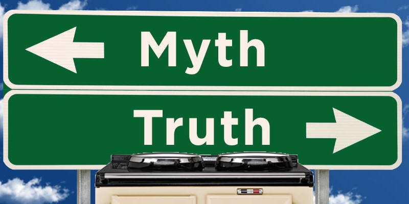 myth-truth
