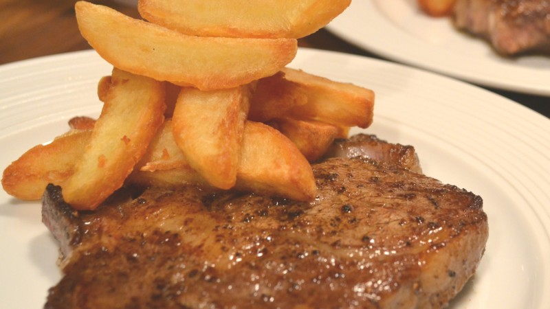 steak-fat-chips