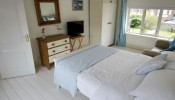 white-cottage--cromer-3